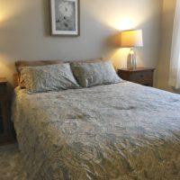 1-bedroom-bedroom-02