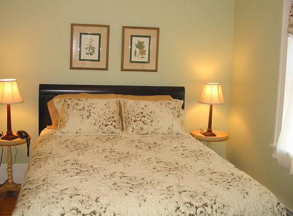 2-bedroom-bedroom-01