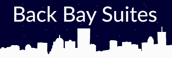 Back Bay Suites